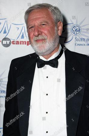 James Weiss, SVDP Board President
