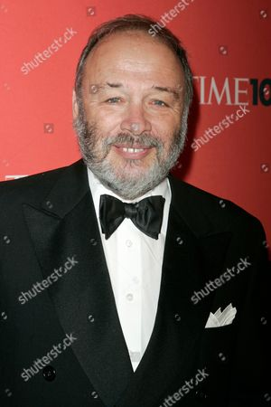 Joe Klein
