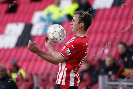 Mario Gotze (PSV)