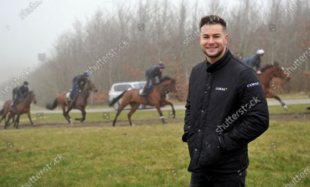 TV personality and Coral ambassador Chris Hughes has this week launched a prize draw which gives Coral customers the chance to own a share of the Coral Champions Club mare, Annie Mc, when she lines up in the inaugural Mares' Chase at the Cheltenham Festival later this month 2021. There is no maximum number of entries per customer and the prize draw will take place at 09:00 on Monday 15th March.