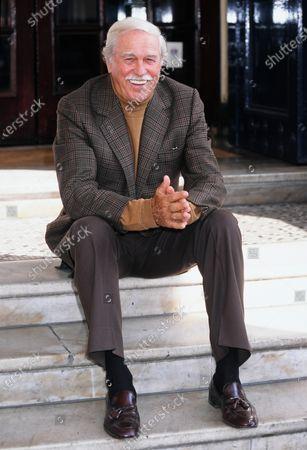 Howard Keel 1997