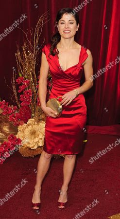 Stock Picture of Myfanwy Waring