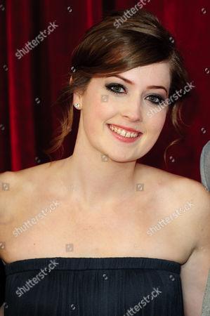 Beth Kingston