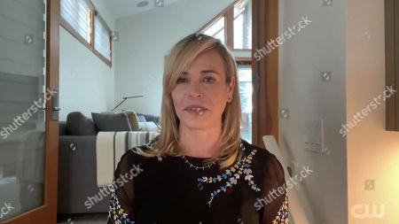 Stock Photo of Chelsea Handler