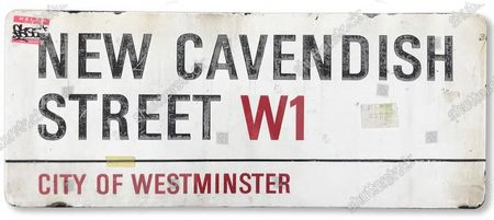 An iconic Abbey Road street sign has sold to a Beatles fan for £37,200 at auction.  The distinctive NW8 sign for the road named after the Fab Four's 1969 album, was one of 275 street signs sold on behalf of Westminster City Council.   It had been expected to fetch up to £2,000 but ended up selling for 37 times that amount due to its association of the Beatles' album cover of John, Paul George and Ringo walking over the zebra crossing on Abbey Road.