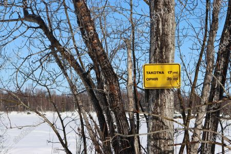 Redaktionelt billede af Iditarod Sled Dog Race, United States - 06 Mar 2021
