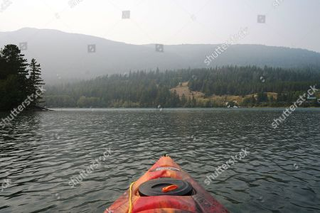 Stock Picture of Natural landscapes and details, Northwest, United States, USA