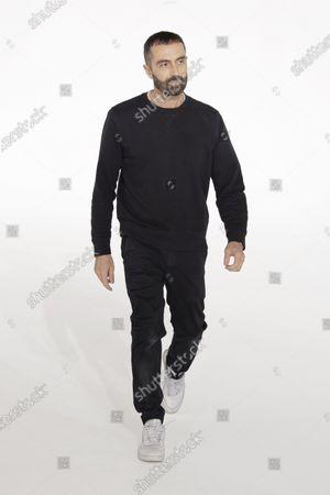 Giambattista Valli, Fall Winter 2021-22, pret a porter