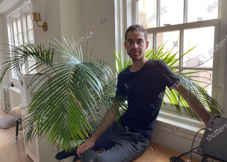Exclusive - Paul Raphael of Felix and Paul Studios