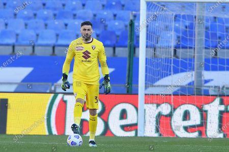 Salvatore Sirigu (Torino)