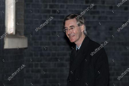 Editorial photo of Politicians In Downing Street, London, United Kingdom - 23 Mar 2021