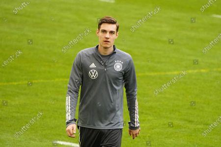 Florian Neuhaus