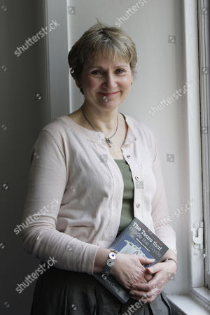 Carol Craig