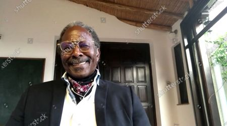 Clarke Peters - Da 5 Bloods