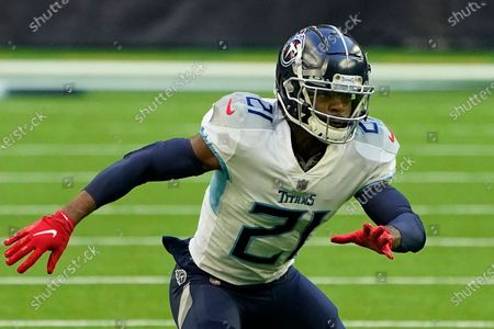 The Arizona Cardinals added cornerback Malcolm Butler, Thursday, March 25, 2021, on a one-year deal in an effort to bolster a thin secondary