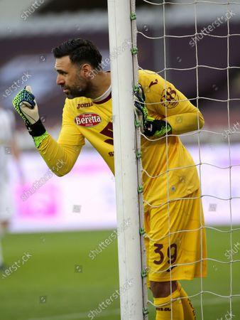 Salvatore Sirigu (Torino FC)