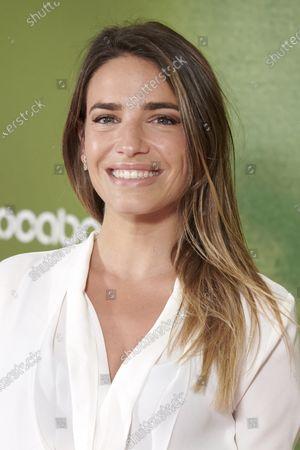 Flora Gonzalez