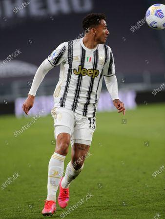Danilo Luiz da Silva (Juventus FC)