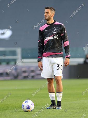 Rodrigo Bentancur (Juventus FC)