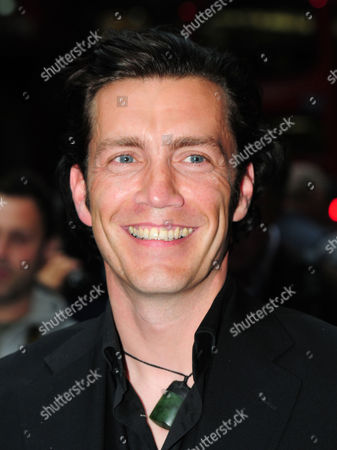 Editorial photo of 'Pimp' World Premiere, Odeon Covent Garden, Shaftesbury Avenue, London, Britain - 19 May 2010
