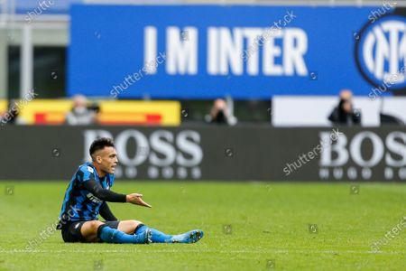 Lautaro Martinez (FC Internazionale)