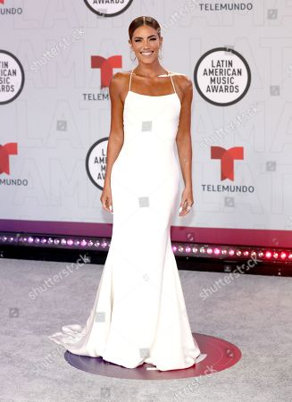 Stock Picture of Gaby Espino
