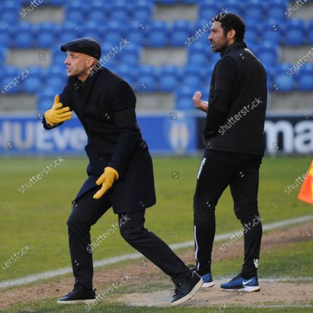 Editorial photo of Colchester United v Walsall - Sky Bet League 2, United Kingdom - 17 Apr 2021