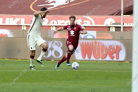 Cristian Ansaldi (Torino FC)