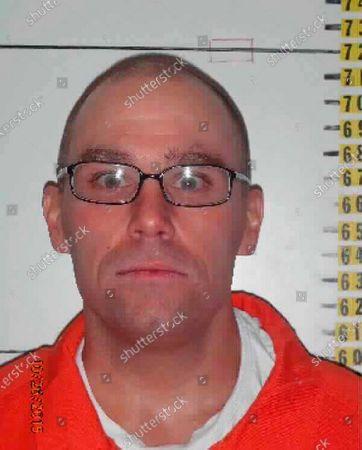 Editorial image of Nevada Execution-Firing Squad, United States - 06 Feb 2020