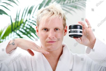 Candy Kittens, led by co-founder Jamie Laing, launches alternative wellness guide The Sweet LifeOver the last year, there has been a lot of pressure on us to have used lockdown to change our lives; a feeling felt by over 76% of Brits