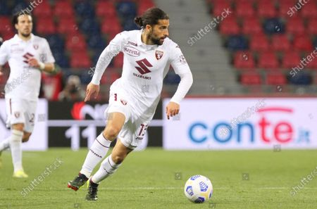 Ricardo Rodriguez (Torino Football Club)