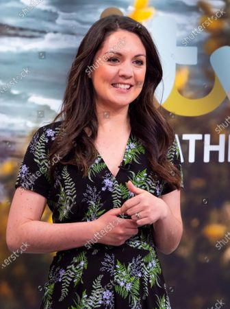 Laura Tobin
