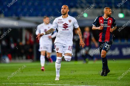 Simone Zaza (Torino FC)