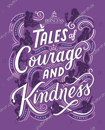 Disney has launched Tales of Courage & Kindness, a new storybook collection featuring 14 never-before-told Disney Princess stories, being made available for free to help inspire a kinder world. The stories are being dedicated to children who have exhibited extraordinary acts of courage and kindness, and is available at DisneyPrincessStories.co.uk. People lending their support to the initiative include Mandy Moore, Millie Mackintosh, Katie Piper and Kelly Marie Tran. It follows research that kindness is the most important quality parents want to teach their children.