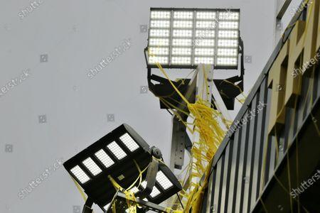 Watford v Swansea City