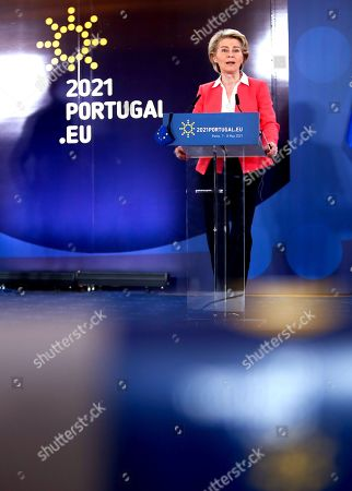 European Commission Social Summit, Day 1