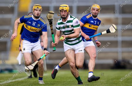 Editorial photo of Allianz Hurling League Division 1 Group A, LIT Gaelic Grounds, Limerick - 08 May 2021