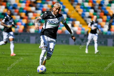 Roberto Pereyra (Udinese)