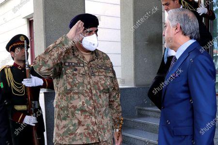 Editorial photo of Pakistan, Kabul, Afghanistan - 09 May 2021