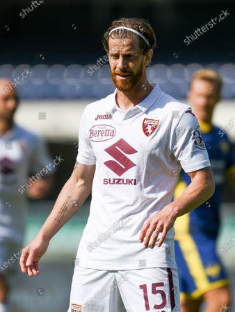 Cristian Ansaldi (Torino)
