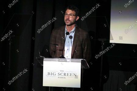 Jonathan King, Producer