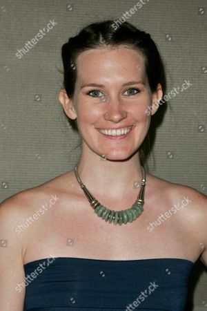 Stock Photo of Keira Keeley