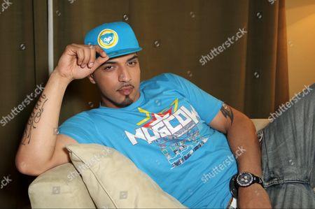 Stock Photo of Mehrzad Marashi