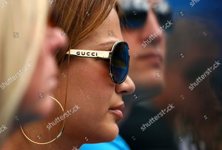 Editorial image of Aegon Championships at Queens Club, London, Britain - Jun 2010