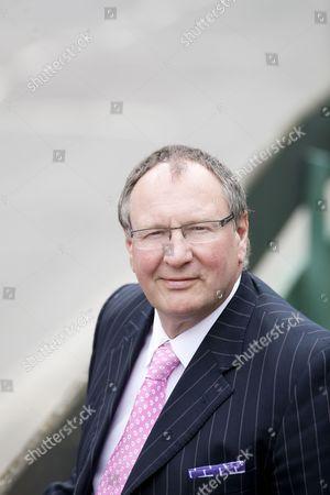 Phil Siers