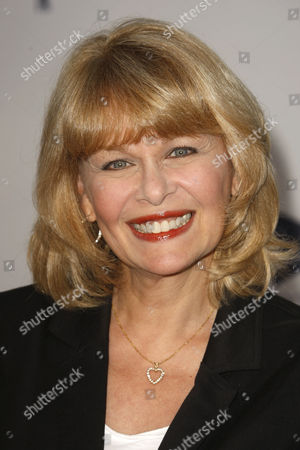 Ilene Graff