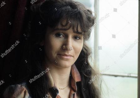 Series 2 Episode 2 - The Greek Interpreter Victoria Harwood as Sophy Kratides