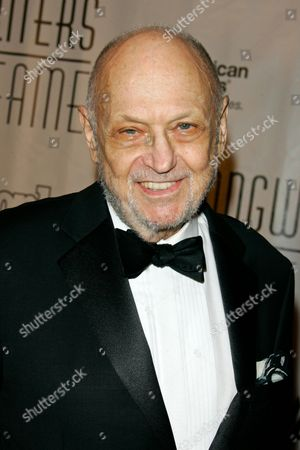 Charles Strouse, Broadway composer