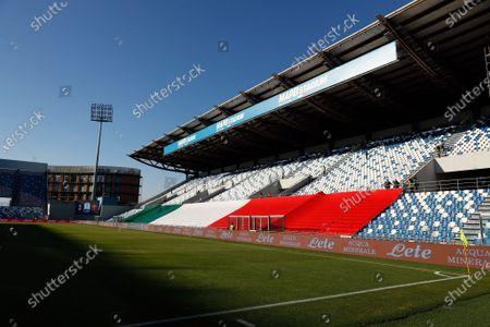 Mapei Stadium