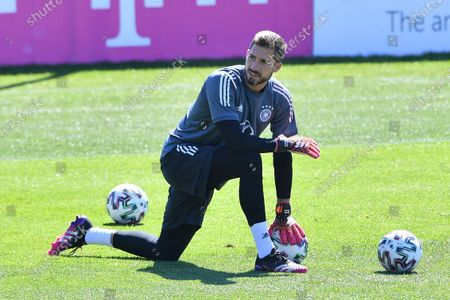 Kevin Trapp (Germany)
